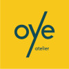 OYE Atelier